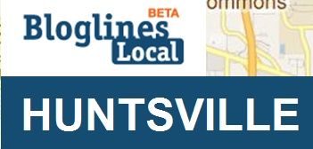 Bloglines_local