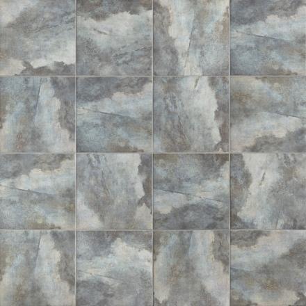 Ragno Usa Tile And Stone Market