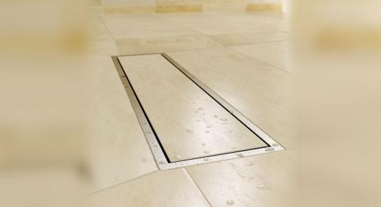 linear-drains